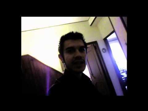 Deathcore - SE7EN 24BARRE (OFFICIAL STREET VIDEO)