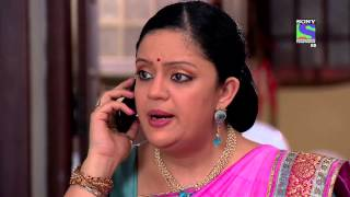 Amita Ka Amit - 21st November 2013 : Episode 208