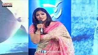 Subramanyam for Sale Audio Launch Part 02 || Sai Dharam Tej, Regina Cassandra || Mickey J Meyer - ADITYAMUSIC