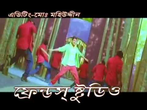 Challenge 2 2012 Kolkata Bangla Movie