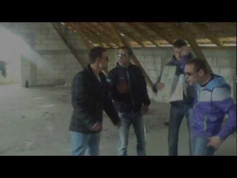 mlaDJa & Big Time feat. Jovan Perisic & Aleksandar Olujic - Harmonika ( J.M.B.G )  Parodija