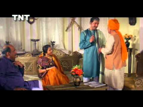 Bhojpuri Movie_Ganga Jaisan Mai Hamar_Full Movie_Part 2