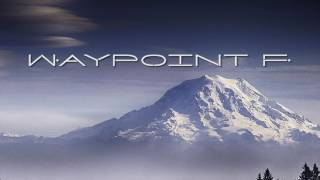 Royalty FreeBackground:Waypoint F