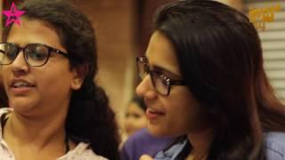 Audience Reactions on App Star | Nene Raju Nene Mantri - idlebrain.com - IDLEBRAINLIVE