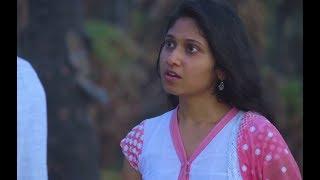 Road No 57 Shortfilm    Telugu Shortfilm  2017    Directed By Sravan Misro - YOUTUBE