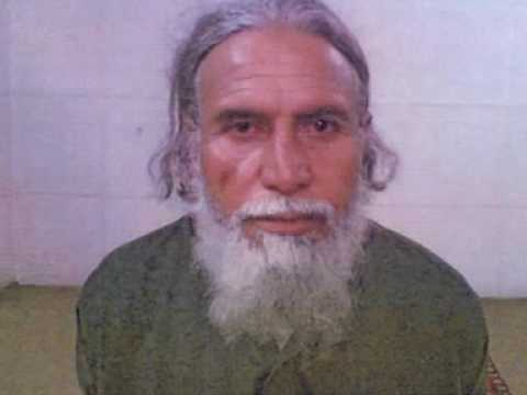 Muslim Khan Arrested by Pakistan army ALIVE End Of Taliban in Swat