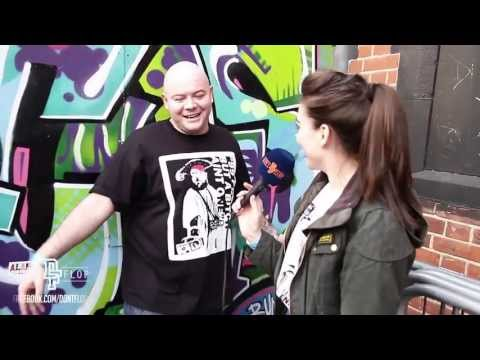 DON'T FLOP | Innuendo Interview