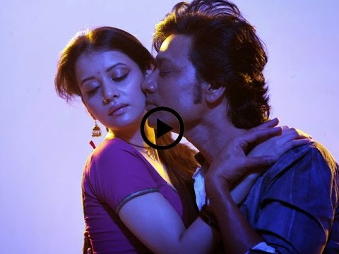 Isai Movie Songs Review | S. J. Surya, Sthyaraj | Puthandin, Isai Veesi, Dirty Dancing