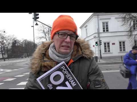 O co chodzi w OZE? Materiał wideo z podstawowymi informacjami