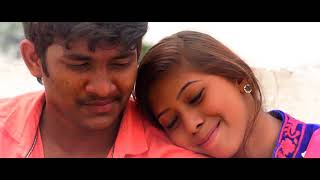 OOPIRILO OOPIRIGA||TELUGU SHORTFILM 2018||DIRECTED BY SHESHUKUMAR - YOUTUBE