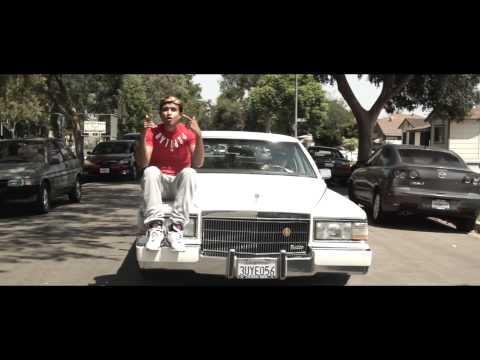 A$ton Matthews - A$ton Matthews Feat. Kap G