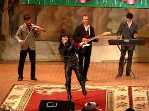 Арро барои баланд бардоштани чул дар Беларус