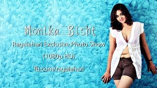 Monika Bisht Exclusive Photos (High Definition) - RAGALAHARIPHOTOSHOOT