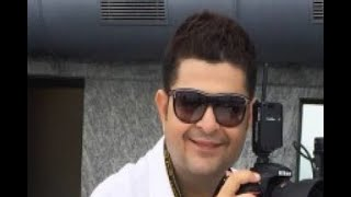 In Graphics: See the 2018 calendar photo shoot pictures of Dabboo Ratnani - ABPNEWSTV