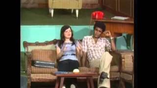 بالفيديو.. أجمل إفيهات 'سعيد صالح '.. 'مرسى الزناتى' فى 'مدرسة المشاغبين' و'سلطان' فى 'العيال كبرت'