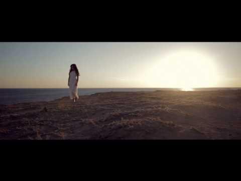 Наталка Карпа feat. Andrew L.E.M. - Літо пройде (TEASER)