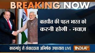 India TV News: Top 20 Reporter November 25 , 2014 - INDIATV