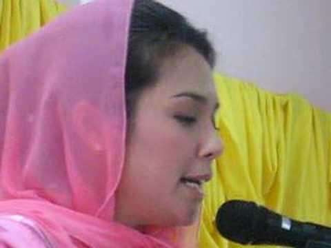 Melayu Gersang Tayang Tetek Wmv Vidoemo Emotional Video Unity