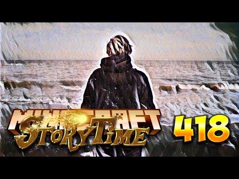 #ROADTRIP-Geschichten 🌳 MINECRAFT LiTW #418