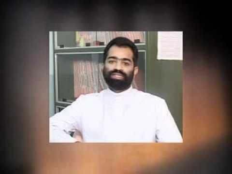 CML Palankara Telefilm Yathrikan (Malayalam) Part I