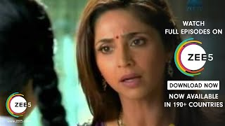 Ek Mutthi Aasman : Episode 75 - 6th December 2013