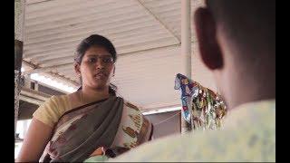 Destiny  - Latest Telugu Short Film 2018  || Directed By Ravi Elugu - YOUTUBE