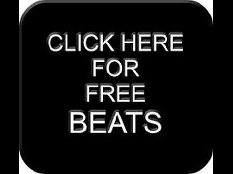 FREE INSTRUMENTAL girls pass the weed - prod by pro.p - FREE BEAT