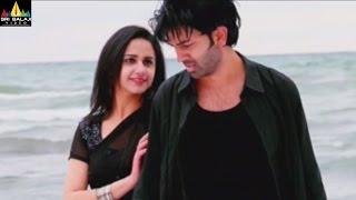 Ramasakkani Rakumarudu Movie Trailer | Uday, Sapna | Sri Balaji Video - SRIBALAJIMOVIES