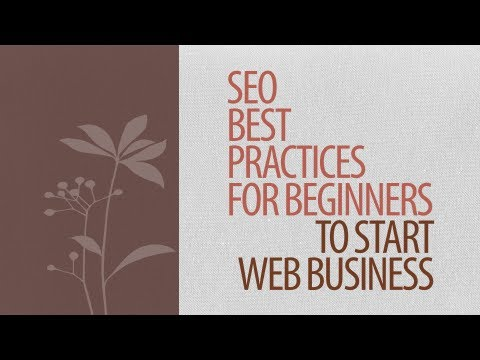 SEO Made Easy - A Foundation Course From HubSkills.Com