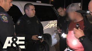Live PD: Warrant Confusion (Season 3) | A&E - AETV