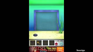 100 floors level 69 walkthrough final level 100 floors for 100 floor level 69