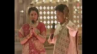 Do Pankh Diye Hote Devi Bhajan By Anuradha Paudwal [Full Video] I Mata Ki Bhentein - TSERIESBHAKTI