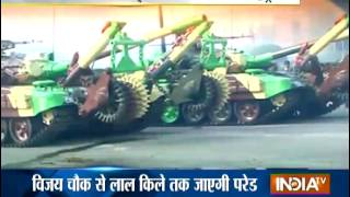 India TV News : Aaj Ki Pehli Khabar  January 23, 2015 - INDIATV