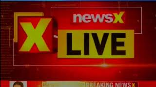 Karnataka minister eyes ex -CM's SUV, says people take notice of a big and nice vehicle - NEWSXLIVE