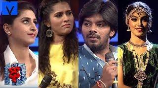 DHEE 10 Latest Promo - 17th January 2018 - Sudheer, Rashmi, Priyamani, Shaker master - MALLEMALATV