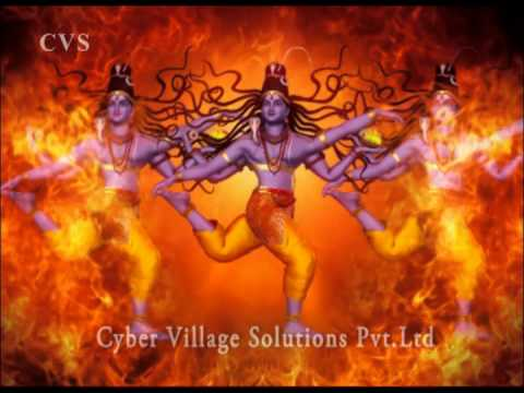 srimad bhagavatam sanskrit slokas pdf