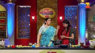 Anjarai Petty : Episode 1868 - 10th March 2016