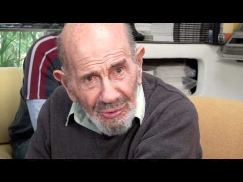 Teach Kids How To Draw - Arrested Development - Jacque Fresco