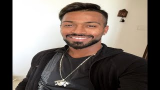 Is Hardik Pandya Dating Urvashi Rautela? - ABPNEWSTV