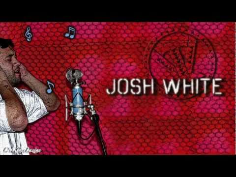"Josh ""WaWa"" White ft. Dak - Movin About My Ways ~~~ISLAND VIBE~~~"