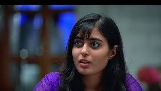 Nee Prayaname - Lyrical Video Song | Nidare Kala Ayinadi Independent Film - IQLIKCHANNEL