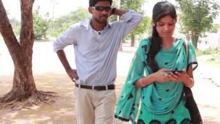 Love trials Telugu short film - YOUTUBE