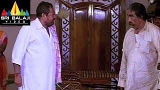 Koothuru Kosam Movie Narayana Murthy in MLA Home    R Narayan Murthy - SRIBALAJIMOVIES