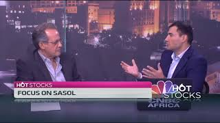 Sasol - Hot or Not - ABNDIGITAL