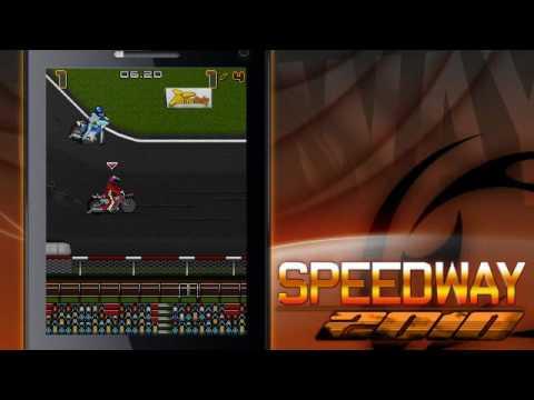 Speedway Grand Prix powstał w 2010 roku. Był jednak tylko wstępem do prawdziwego sukcesu