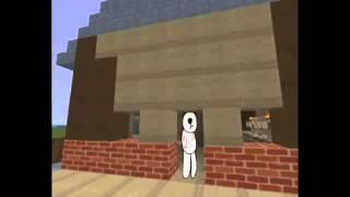 Майнкрафт для нубов (2 часть)