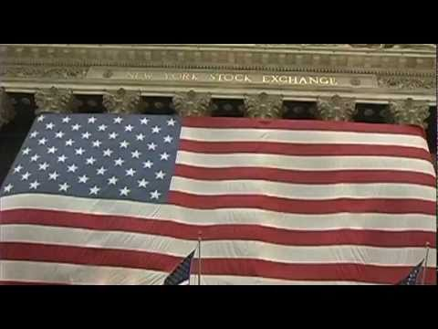 """PROGRAMMING THE NATION?"" Official Theatrical Trailer 2011"