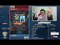 Ganando El Nuevo Desafío😎 150,000 De Oro Gratis😱 + Sorteos🤑 | Clash Royale