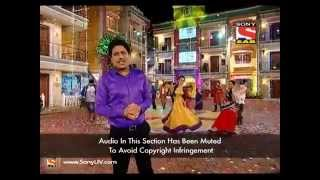 Tarak Mehta Ka Ooltah Chashmah : Episode 1729 - 18th September 2014