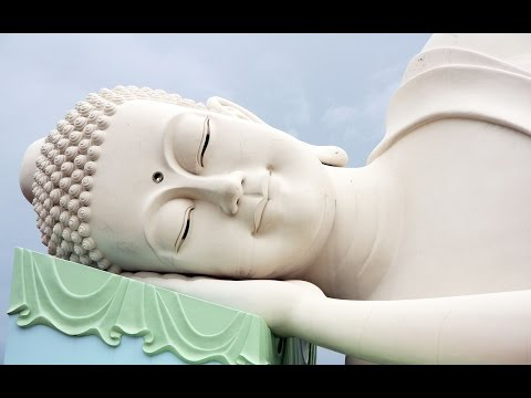 365 daily quotes, Buddha 1&2